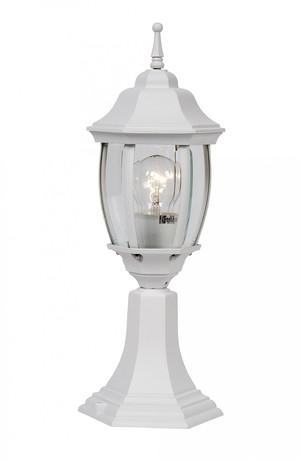 Уличный наземный светильник Lucide TIRENO 11834-01-31