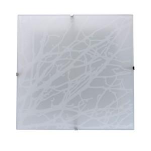 Настенно потолочный светильник MW Light Васто 368011501