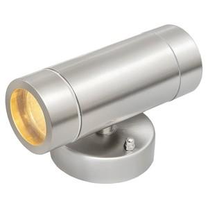 Прожектор уличный MW Light Меркурий 807020501