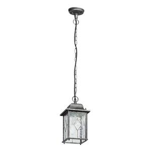 Уличный подвесной светильник MW Light Бургос 813010401