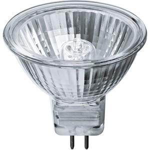 Лампа галогенная Navigator 35W JCDR G5.3 230V 2000h
