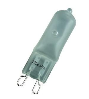 Галогенная лампа Novotech 456003