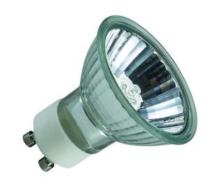 Галогенная лампа Novotech 456008