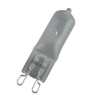 Галогенная лампа Novotech 456019