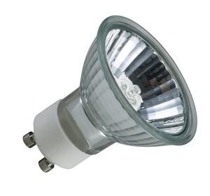 Галогенная лампа Novotech 456020