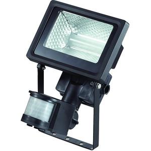 Прожектор уличный Novotech ARMIN LED 357192