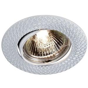 Novotech DINO 369628 Точечный встраиваемый светильник