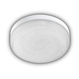 Лампа люминесцентная Novotech GX5.3 321073
