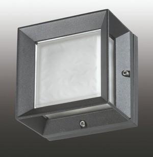 Novotech SUBMARINE 357232 уличный настенный светильник