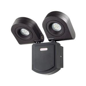 Novotech TITAN 357219 Уличный прожектор