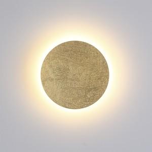 Настенно потолочный светильник Odeon Light Solario 3561/6WL