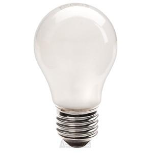 Лампа накаливания PHILIPS A55 Е27 40W FR