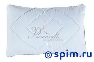 Подушка Primavelle Afina 70x70