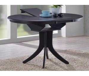 Обеденный стол Red Black