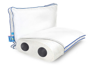 Анатомическая подушка Sigma M
