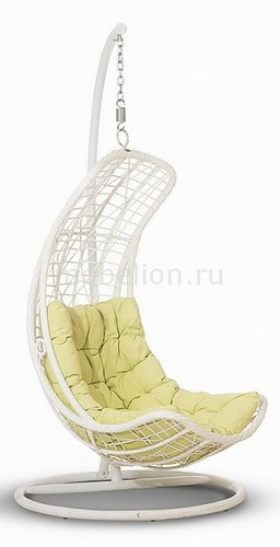 Кресло подвесное Виши