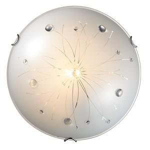 Настенно потолочный светильник Sonex 205/DL