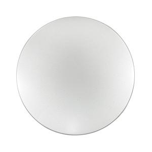 Настенно потолочный светильник Sonex Abasi 2052/CL