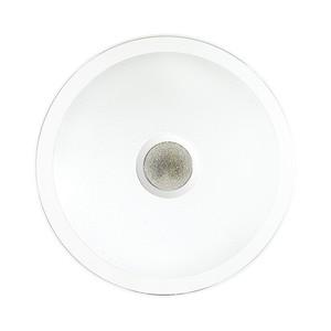 Настенно потолочный светильник Sonex Galeo 2054/DL