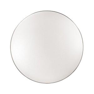 Настенно потолочный светильник Sonex Leka 2051/EL