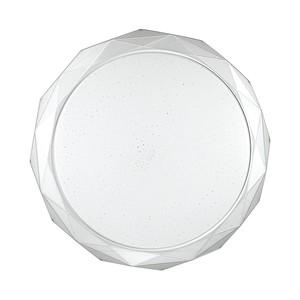 Настенно потолочный светильник Sonex Masio 2056/EL