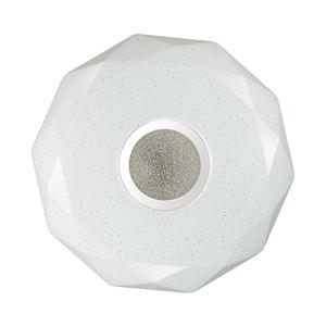 Настенно потолочный светильник Sonex Prisa 2057/DL