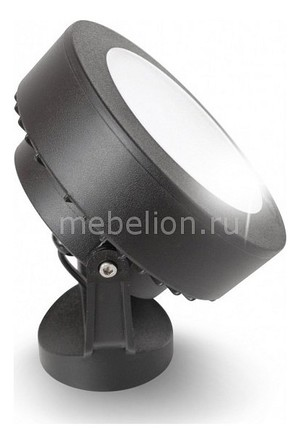 Настенно-потолочный прожектор Tommy 2M1.000.000.AXD1L