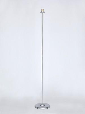 Торшер Vitaluce V1609 V1609/1P