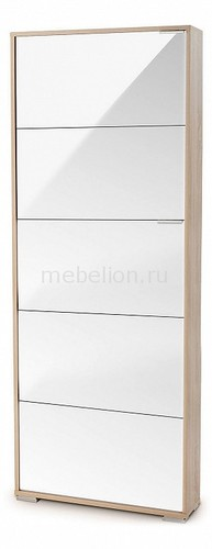 Шкаф для обуви Viva-5LW 10000179