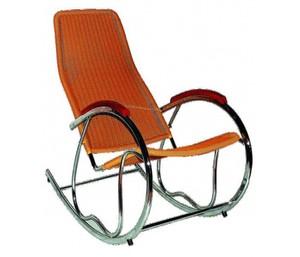 Кресло-качалка Wink