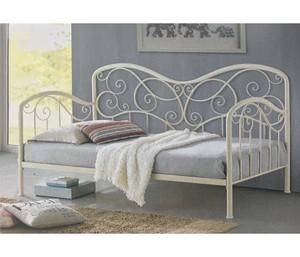 Кровать Woodville